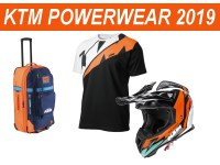catalogue ktm powerwear offroad 2019