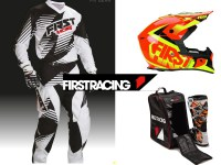 FIRSTRACING