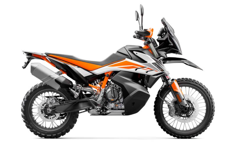 Boutique KTM Shop motos accessoires et équipements, route