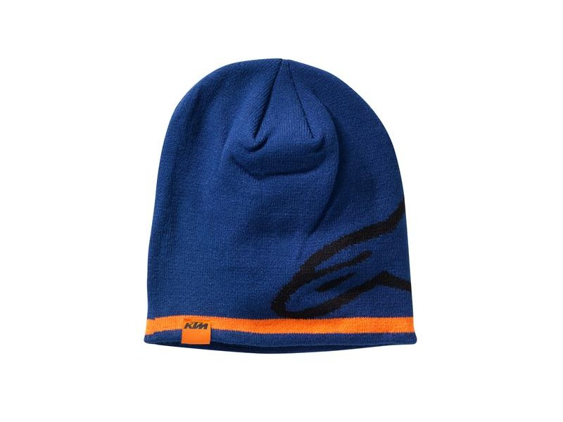 KTM Replica Team Beanie 2018