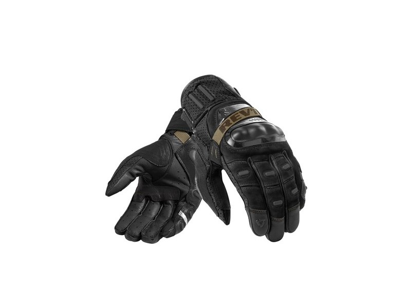 REV'IT Gants Cayenne Pro