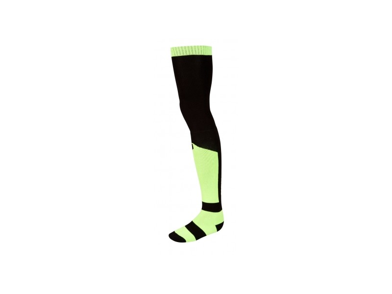 FIRSTRACING CHAUSSETTES MX XTRA LONG
