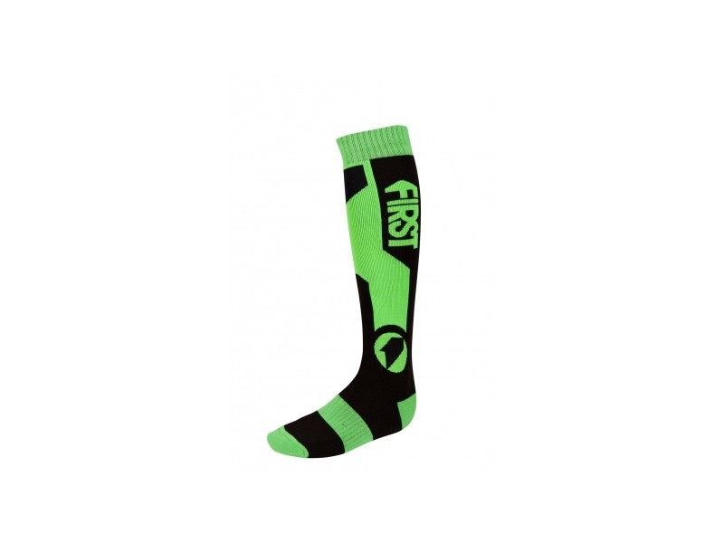 FIRSTRACING CHAUSSETTES MX REGULAR