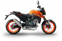 206565_KTM 690 DUKE 90 right MY 20189