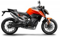 209319_KTM 790 DUKE 90 right MY 20186