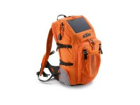 X-COUNTRY BAGPACK KTM
