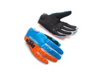 SE SLASH GLOVES KTM 17