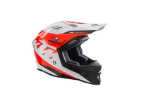 COMPOSITE LIGHT HELMET KTM 2017