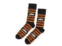 NORWAY SOCKS KTM 2017