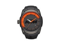 CORPORATE WATCH KTM