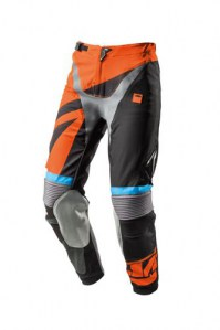 KIDS POUNCE PANTS KTM 19