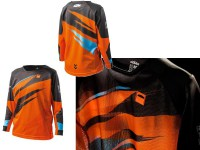 KIDS POUNCE SHIRT  KTM 19