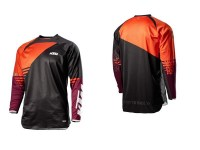GRAVITY-FX SHIRT BLACK  KTM 20