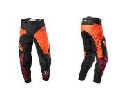 GRAVITY-FX PANTS BLACK KTM 2020