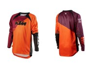 KIDS GRAVITY-FX SHIRT KTM 20