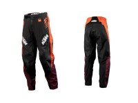 KIDS GRAVITY-FX PANTS KTM 2020