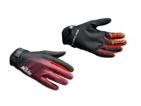KIDS GRAVITY FX GLOVES KTM 2020