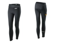 KTM WOMEN EMPHASIS TIGHTS
