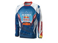 KINI-RB COMPETITION SHIRT KTM