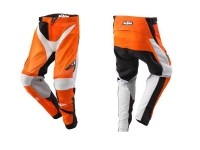 GRAVITY-FX PANTS ORANGE KTM 17