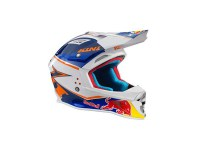 KINI-RB COMP LIGHT HELMET  KTM 2017