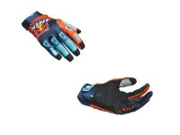 KINI-RB COMPETITION GLOVES KTM
