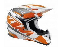 KTM COMP LIGHT HELMET