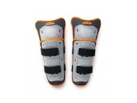 ACCESS KNEE PROTECTOR  KTM