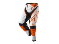 GRAVITY-FX PANTS ORANGE KTM