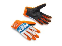 AIRLINE GLOVES KTM