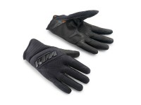 NEOPRENE GLOVES KTM