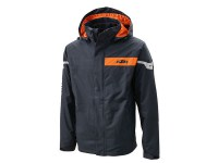 ANGLE 3 IN 1 JACKET  KTM