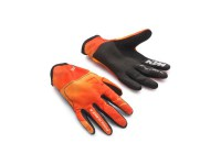 KIDS POUNCE GLOVES KTM 17