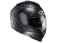 HJC Casque IS17 LANK MC5SF