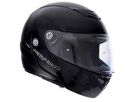 LAZER-Casque_ Monaco Pure Carbon