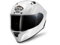 AIROH CASQUE VALOR COLOR WHITE GLOSS