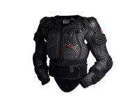 FIRSTRACING- GILET IMPACT PRO 2