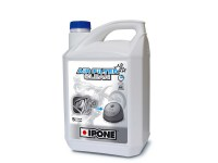IPONE AIR FILTER CLEAN 5L