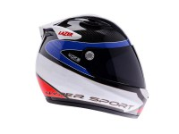 LAZER-Casque_Osprey Carbon Light Hypersport