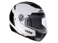 LAZER-Casque_Monaco_PuRE-GLASS-ROADSTER