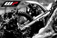 WP_OFFROAD