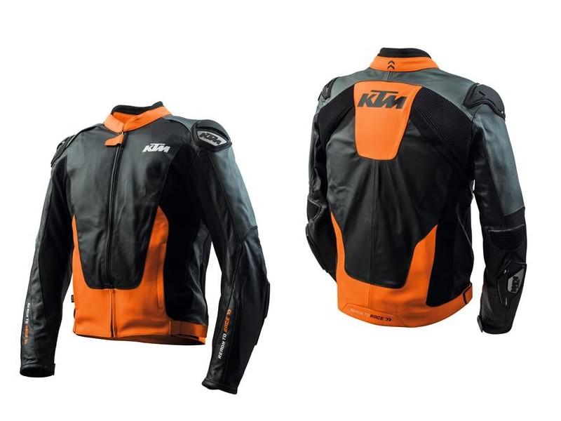 Equipement Pilote Route Rsx Jacket