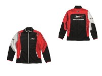 WP REPLICA TEAM SOFTSHELL