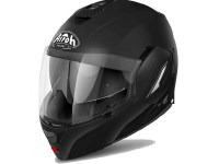 AIROH CASQUE REV COLOR BLACK MATT