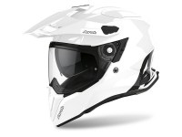 AIROH CASQUE COMMANDER GLOSS