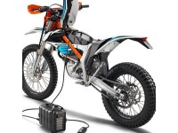 KTM CHARGEUR_FREERIDE-E-XC_2018
